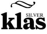 Klas Silver