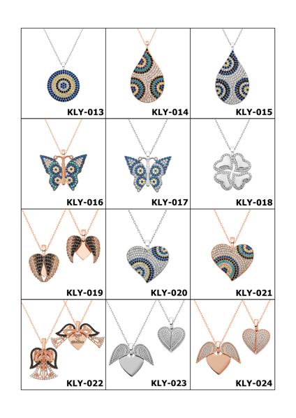KLY-2 resmi