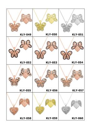 KLY-5 resmi