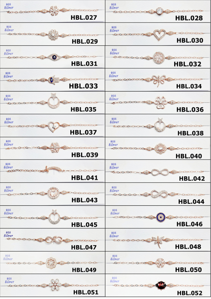 HBL-2 resmi